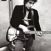 o-Bob-Dylan-o
