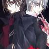 vampire-knight-fic413