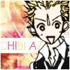 chibi-az