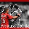 Marveaux-EtOile26
