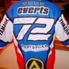 motocross54200