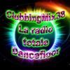clubbingmix38