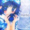 mew-mint