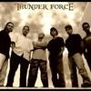 thunder-force