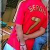 SergiiO-1007