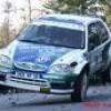 rallyegirl73400