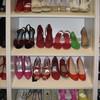 shoes-folie