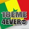 cheikhna03