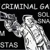 el-criminal-gang-zik