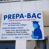 prepabac974