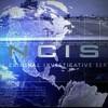 NCIS-sicn