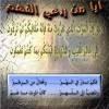 moslim-12