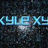 kylexy21