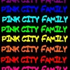 PinkCityFamily