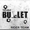 teambullet