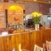 restaurant-la-cayennaise
