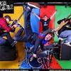 drummer-punk