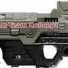 FunTeamConcept