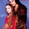 Romeo-Juliet01