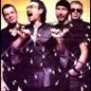 sky-speciale-U2
