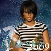 rihanna-galerie2009