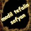 sofyan-1992
