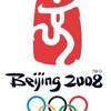 olympique2008