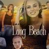 LongBeach-St0ry