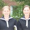 4-cadettes-inseparables