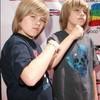 Zack-Cody77