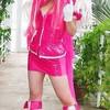 pink-ladys