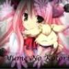 Yume-No-Kotori