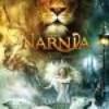 Le-monde-de-Narnia