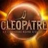 cleopatreaddict