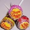 Oxx--chupa-chups--xxO