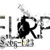 cobyb23rap
