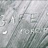 GAFE-x3