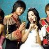 Goong-Team