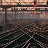 passion-rail-west-2