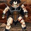dbz-of-mangas