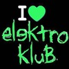 elektro-klub