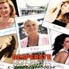 c-desperatehouse