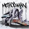 ch-methodman