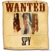 Spy-wanted-crew