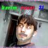 karim2062006