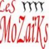 mymy226