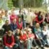 lesbafeurs2006
