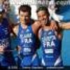 elite-triathlon