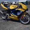 biker2607
