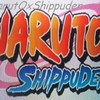x-narutOxShippuden-x